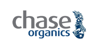 Chase Organic Seeds: Only at Deelish Garden Centre