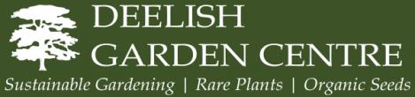 Deelish Garden Centre